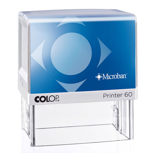 Colop Printer 60 Microban